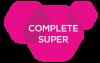Complete Super